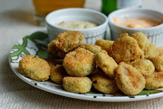http://acozykitchen.com/fried-pickle-chips/