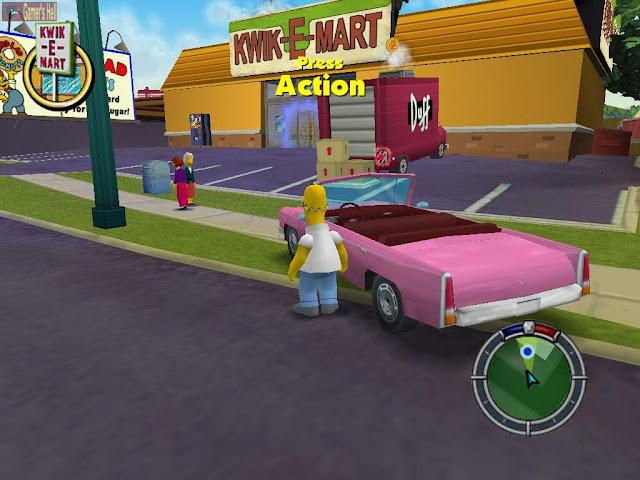 The Simpsons Hit & Run 2.jpg