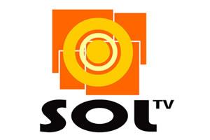 SOL TV Peru