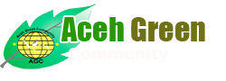 Aceh Green Community