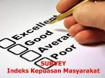 SURVEY IKM