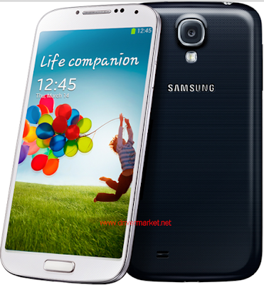samsung-galaxy-s4-pc-suite-free-download