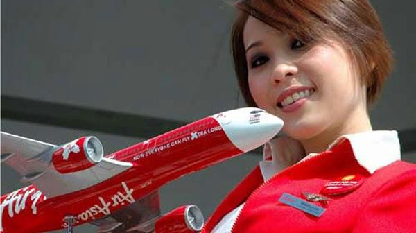 Heboh, Rekaman ATC Juanda dengan AirAsia QZ8501 Beredar