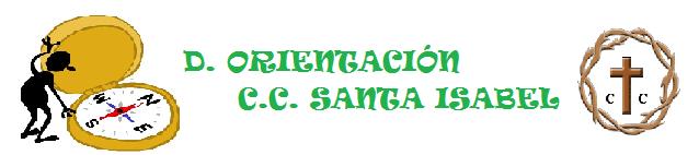 Orienta Santa Isabel
