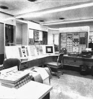 MIT TX-0