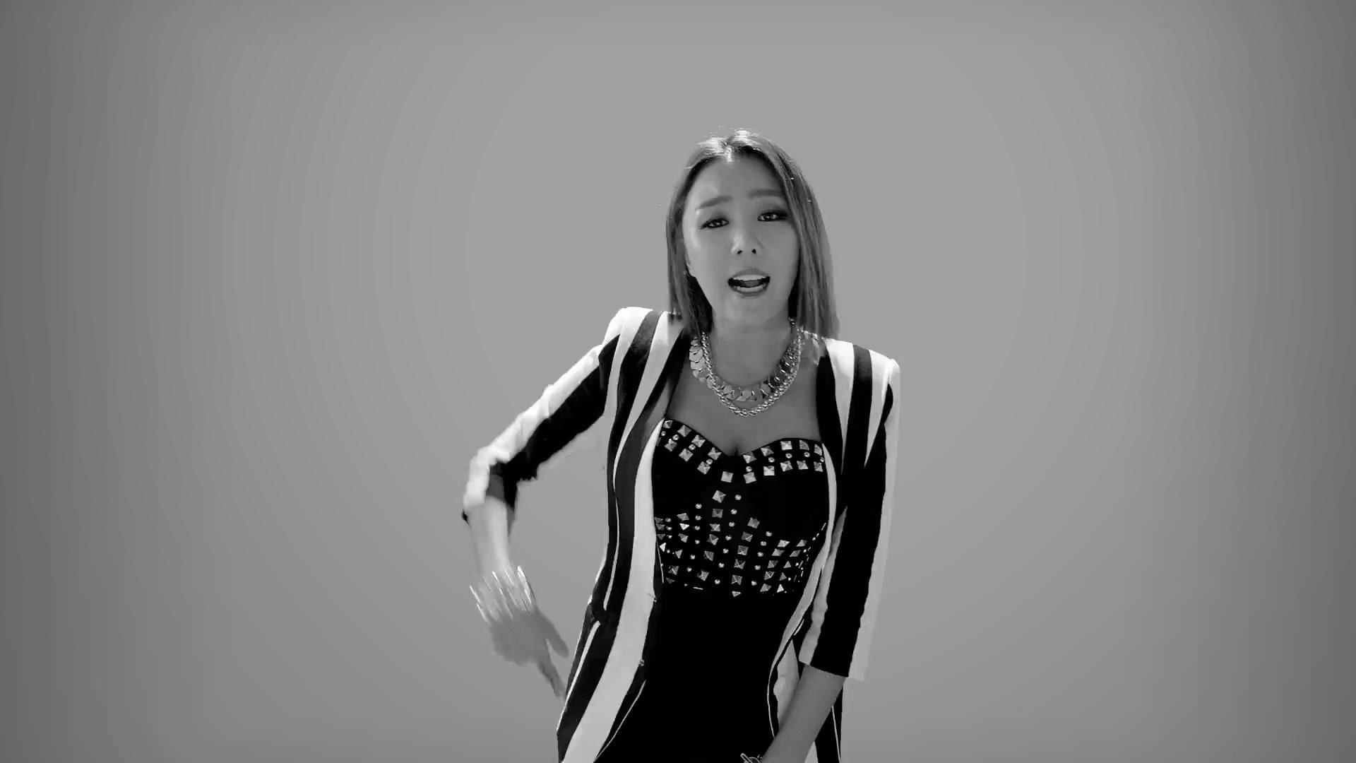 Jace in Kisum x Lil Cham x Jace x Bora x Adoonga Feedback MV
