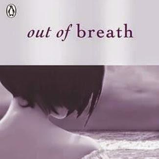Breathing, book 3: Out of Breath de Rebecca Donovan