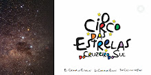 O Circo das Estrelas do Cruzeiro do Sul