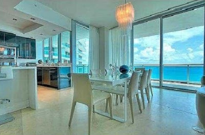 one-bal-harbour-miami-beach-for-sale-condos