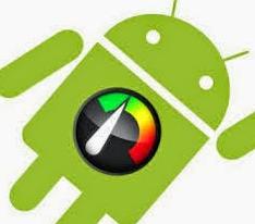 cara mudah mengatasi android lelet