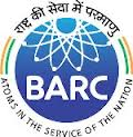 BARC Stenographer Recruitment Notification 2013 | Apply Online