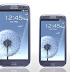Spesifikasi Dan Harga Samsung Galaxy S3 mini