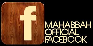 Mahabbah Amani Page
