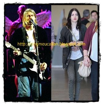 Frances Cobain Mirip Kurt Cobain dalam gaya pakaian.jpg