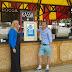 Parade Amsterdam mag zich 'Veilig Drinkwater Locatie' noemen