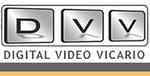 Venta de Videocamaras y equipo fotográfico