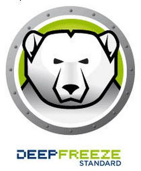 Deep Freeze Standard indir ile ilgili görsel sonucu