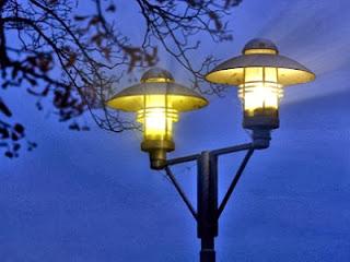 Lampu (foto verlustdernacht.de)