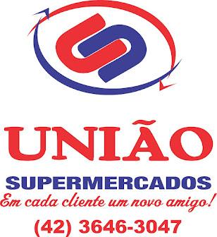 UNIÃO SUPERMERCADOS