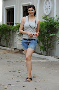 Tanvi Vyas Glam Photo Shoot Gallery-thumbnail-2