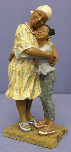 the issue of teenage motherhood of african americans Exploring african americans' high maternal and infant death rates  maternal mental health issues among african american women are largely  studies show that african american teen mothers .