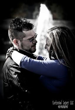 Engagement 10/2010