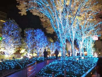 although the most important holiday of the season in japan is new years day christmas is still something on the peoples minds this time of year - Do Japanese Celebrate Christmas