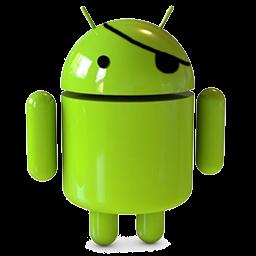 50 Tips Dan Trik Buat Android