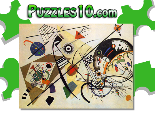http://www.puzzles10.com/?p=720