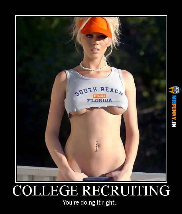 college- recruiting-hot-girl-pic