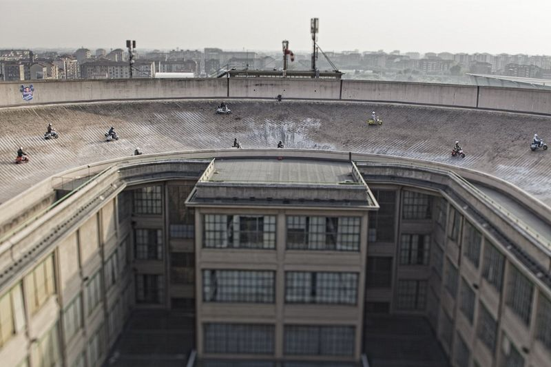 fiat-lingotto-factory-15
