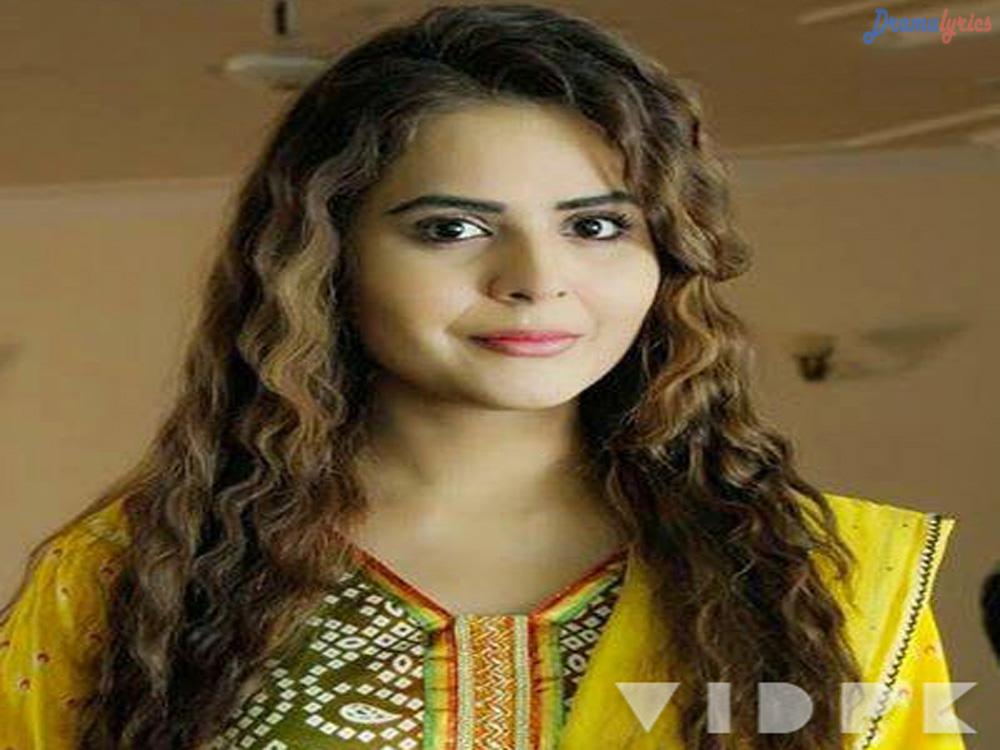 In karachi a pakistan teen age couple having sex on date xhamstercom 2 - 5 3