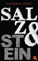 http://www.amazon.de/Salz-Stein-Feuer-Flut-Romane-Band/dp/3570163458/ref=sr_1_1_twi_har_1?ie=UTF8&qid=1448133992&sr=8-1&keywords=Salz+und+Stein