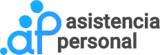 Asistencia Personal Predif