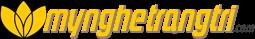 MyNgheTrangTri.Com - Địa chỉ bán đồ mỹ nghệ trang trí decor uy tín tại TPHCM
