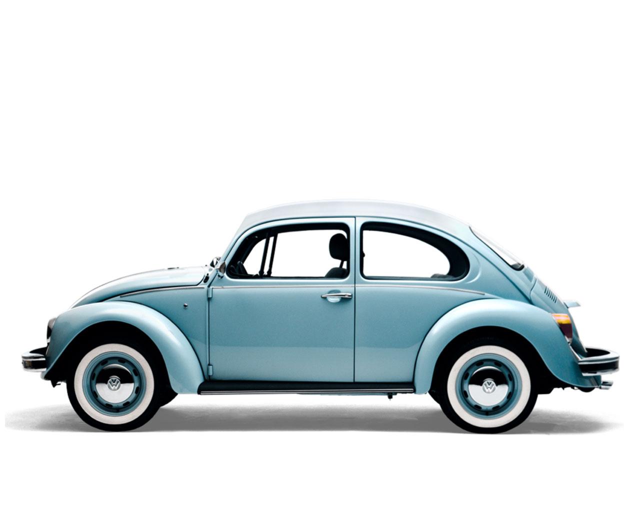 coche nuevo sedan volkswagen:
