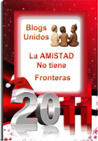 PREMIO BLOGS UNIDOS 2011 00/00/00