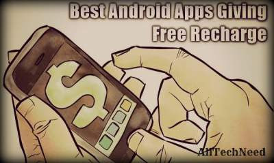 Android-apps-free-recharge1