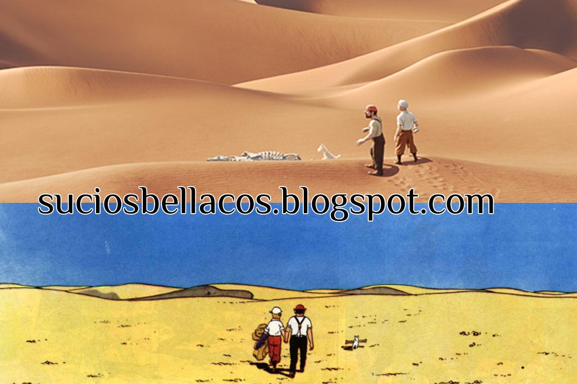 http://4.bp.blogspot.com/-pEfffAdhsUQ/TrJ-h3p_CEI/AAAAAAAAATQ/A9eEcodRdK0/s1600/desierto.jpg
