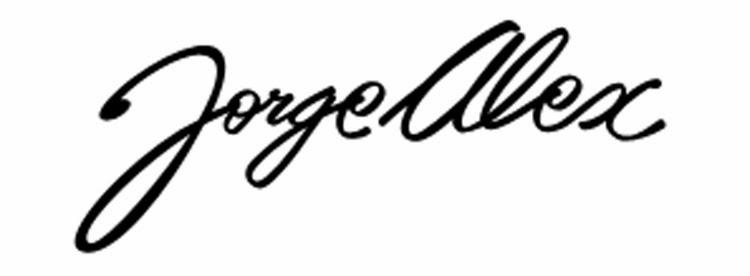 www.jorgealex.com.br