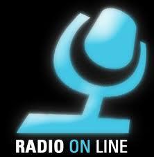 Radio Online Untuk Blog