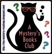 A Mistery's Books Club