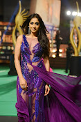 Regina sizzling photos from IIFA Utsavam-thumbnail-13