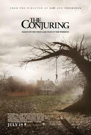 Expediente Warren: The Conjuring torrent
