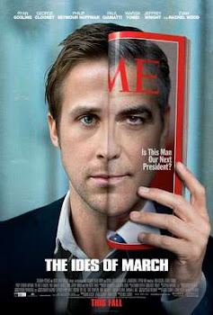 F7: Ides of March-Directed by George Clooney