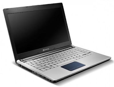 Gateway ID49C14u 14.0-Inch Laptop Review