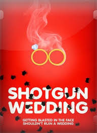 Shotgun Wedding – DVDRIP SUBTITULADO