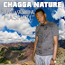 New AUDIO | CHAGGA NATURE - NAWAVUA MASHATI | Download/Listen