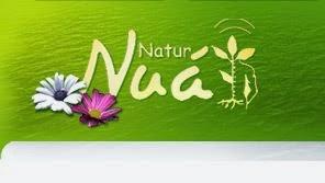 Natur Nuá