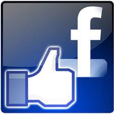 Atletismo La Val en Facebook